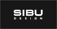 sibu_logo_film